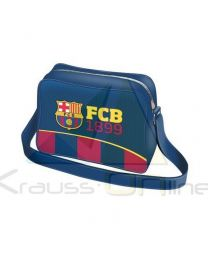 Bandolera basic de Fc Barcelona 'Legend' (93995)