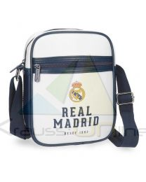 Bandolera de Real Madrid 'Gol' (538-5462)
