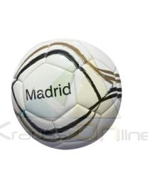 Balon de Madrid (32904)